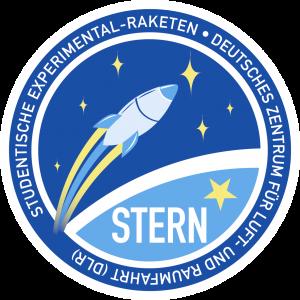 logo_stern