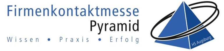 footer-text-logo