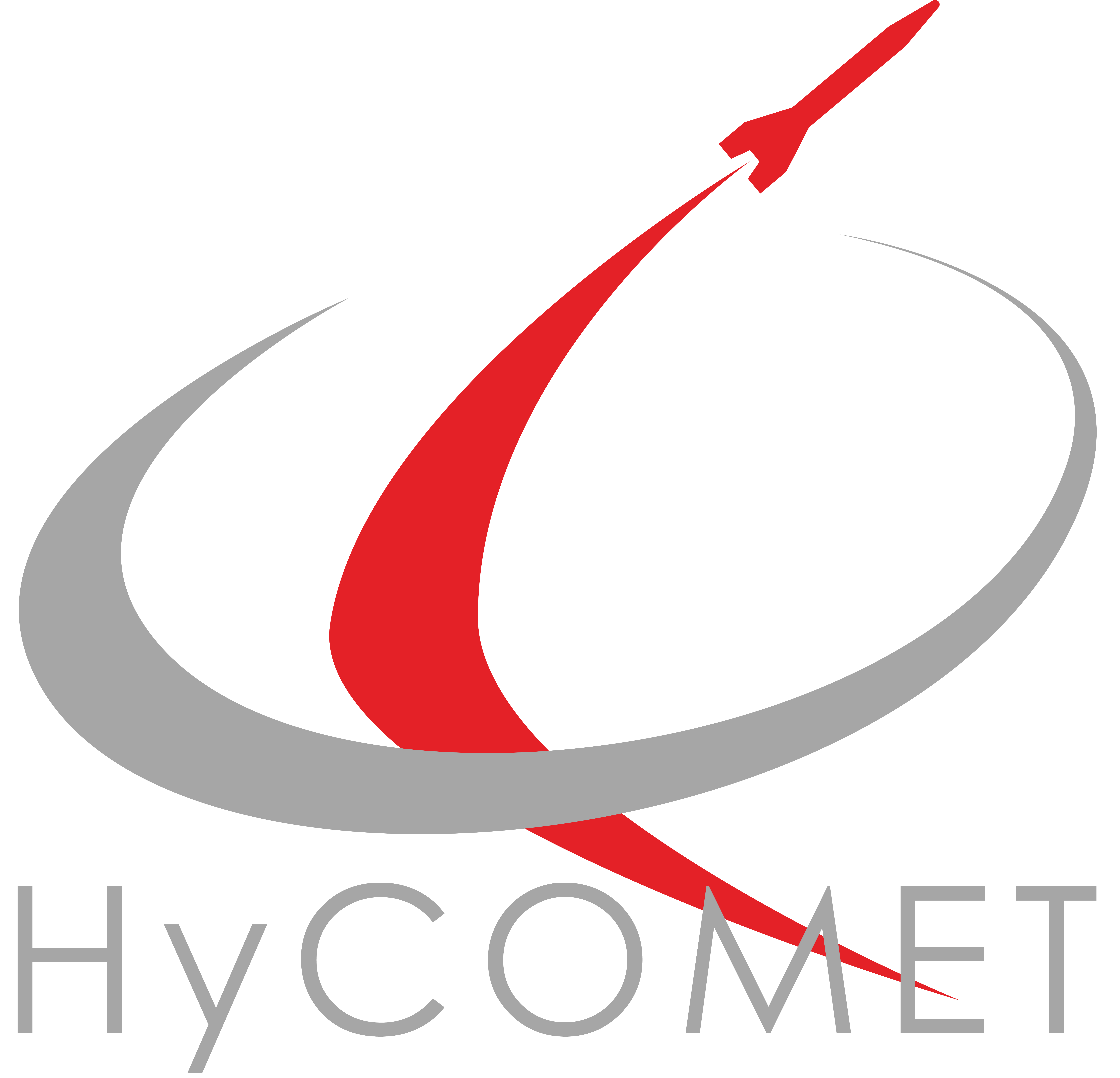 HyCOMET